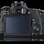 Canon EOS 760D Body thumbnail 2