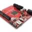 Iteaduino Derivative Arduino MEGA2560 ATMega2560 Pins Board thumbnail 1