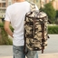 กระเป๋าเป้เดินทาง ผู้ชาย ลายพรางทหาร MO&Y thumbnail 7