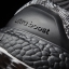 ULTRA BOOST UNCAGED SHOES Color Core Black / DGH Solid Gray / Running Wha thumbnail 7