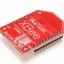 Bluetooh Bee Bluetooth wireless module Bluetooth slave HC-06 module thumbnail 1