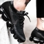 Nike Air VaporMax 'Black/Anthracite' thumbnail 8