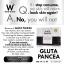 กลูต้าแพนเซีย GLUTA PANCEA thumbnail 18