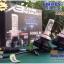 X3 หลอดไฟหน้า LED ขั้ว HB3(9005) - LED Headlight Philips chip ZES 2nd.G thumbnail 1