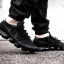 Nike Air VaporMax 'Black/Anthracite' thumbnail 10