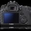 Canon EOS 7D Mark II Body thumbnail 2