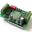 TB6560 3A Driver Board CNC Router Stepper Motor Drivers Single 1 Axis Controller thumbnail 2