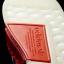 adidas Originals NMD R2 Primeknit Color Collegiate Navy/Collegiate Green/Footwear White thumbnail 6