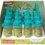 กาวติดโฟม 30 กรัม x 12 (Styrofoam Glue 30 g. x 12)