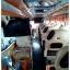 """มินิบัส V.I.P. 2 ชั้น 30 ที่นั่ง """"Minibus V.I.P 2 step 30 seat"""" thumbnail 4"""
