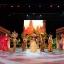 โคลอสเซียมโชว์พัทยา Colosseum Show Pattaya thumbnail 4