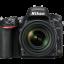 Nikon D750 Body thumbnail 1