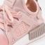 Adidas Originals NMD_XR1 - Trainers - maroon/icepurple/vapour grey thumbnail 2