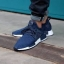 adidas Originals NMD XR1 Primeknit Color Collegiate Navy/Core Red thumbnail 12