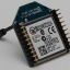 ชุดส่งสัญญาณระยะ 1เมตร XBEE S1 802.15.4 XB24-AWI-001 Low Power Module With Wire Antenna 2.4GHz thumbnail 3
