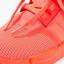 adidas NMD R1 Triple Red thumbnail 10