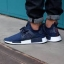 adidas Originals NMD XR1 Primeknit Color Collegiate Navy/Core Red thumbnail 11