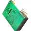 Kq-130F Power Line Carrier Module Distance Without External Components New E thumbnail 2