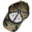 หมวก NEW ERA 9Forty Cap NY in Camo thumbnail 5