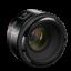 Yongnuo Lens EF 50mm F/1.8 For Canon thumbnail 1