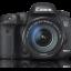Canon EOS 7D Mark II + 18-135 STM thumbnail 1