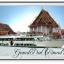 ทัวร์อยุธยา ไปรถ กลับเรือ กับ เรือ แกรนด์เพริลล์ Ayutthaya Grand Pearl Roundtrip thumbnail 1