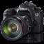Canon EOS 6D + Lens 24-105 f/4L IS USM thumbnail 1