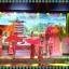 Playhouse Magical Cabaret @ Suan Lum Night Bazaar Ratchadaphisek thumbnail 5