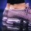 Nike Air VaporMax Violet Dust/Plum Fog/Violet Dust thumbnail 10