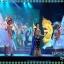 Playhouse Magical Cabaret @ Suan Lum Night Bazaar Ratchadaphisek thumbnail 6