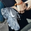 Nike Air VaporMax Dark Grey/Wolf Grey/Pure Platinum/Black thumbnail 11