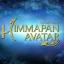 หิมพานต์ อวตาร Himmapan Avatar 360° All – Dimensional Fantasy Live Show thumbnail 1