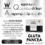 กลูต้าแพนเซีย GLUTA PANCEA thumbnail 14