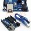 Arduino UNO R3 Board thumbnail 2