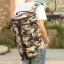 กระเป๋าเป้เดินทาง ผู้ชาย ลายพรางทหาร MO&Y thumbnail 2