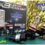 X3 หลอดไฟหน้า LED ขั้ว H11 - LED Headlight Philips chip ZES 2nd.G thumbnail 1