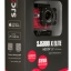 SJCAM SJ5000X ELITE ACTION CAMERA thumbnail 3