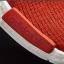 adidas NMD R1 - Red-Black-White thumbnail 4