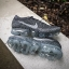 Nike Air VaporMax Dark Grey/Wolf Grey/Pure Platinum/Black thumbnail 12