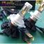 7S หลอดไฟหน้า LED ขั้ว H4 - LED Headlight Philips chip ZES 2nd.G thumbnail 2
