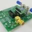 DC Current Sensor Module Max 12A โมดูลวัดกระแสขนาด 12A แบบ Isolate สามารถใช้กับ arduino thumbnail 1
