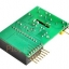 Kq-130F Power Line Carrier Module Distance Without External Components New E thumbnail 3