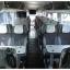 รถบัสโดยสาร 41 ที่นั่ง Bus 41 Seat thumbnail 2
