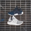 adidas Originals NMD XR1 Primeknit Color Collegiate Navy/Core Red thumbnail 9