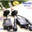 G7 หลอดไฟหน้า LED HB3(9005) - LED Headlight Philips LED chip thumbnail 1