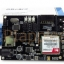 GBoard Arduino SIM900 GSM GPRS Module Board ATMega328P For Home Automation or Robot Control thumbnail 1