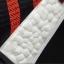 adidas NMD R1 - Red-Black-White thumbnail 5
