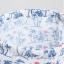 กระเป๋าเป้สะพายหลัง เชือกรูด จาก VANS ลายฮาวาย thumbnail 4