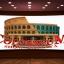 โคลอสเซียมโชว์พัทยา Colosseum Show Pattaya thumbnail 1