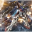 1/100 MG Wing Gundam Proto-Zero EW